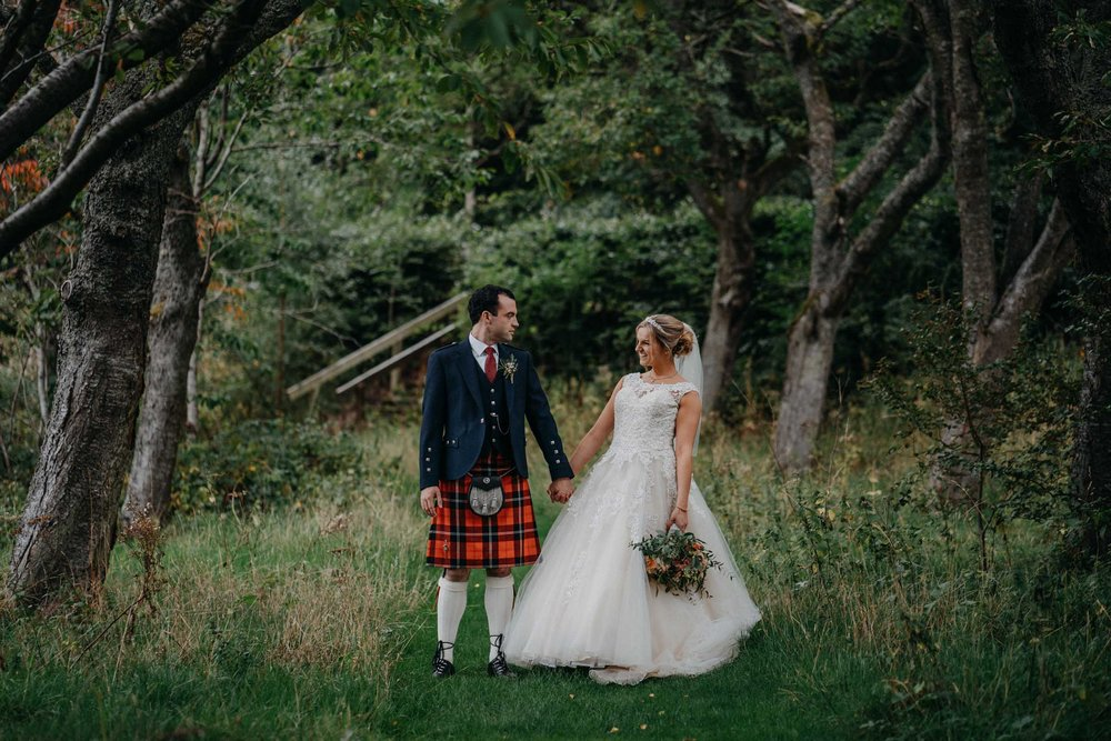 neidpath_castle_peebles_wedding_dearlyphotography (76 of 122).jpg