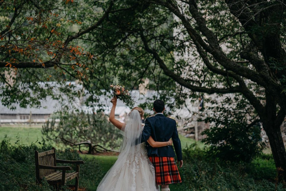 neidpath_castle_peebles_wedding_dearlyphotography (81 of 122).jpg