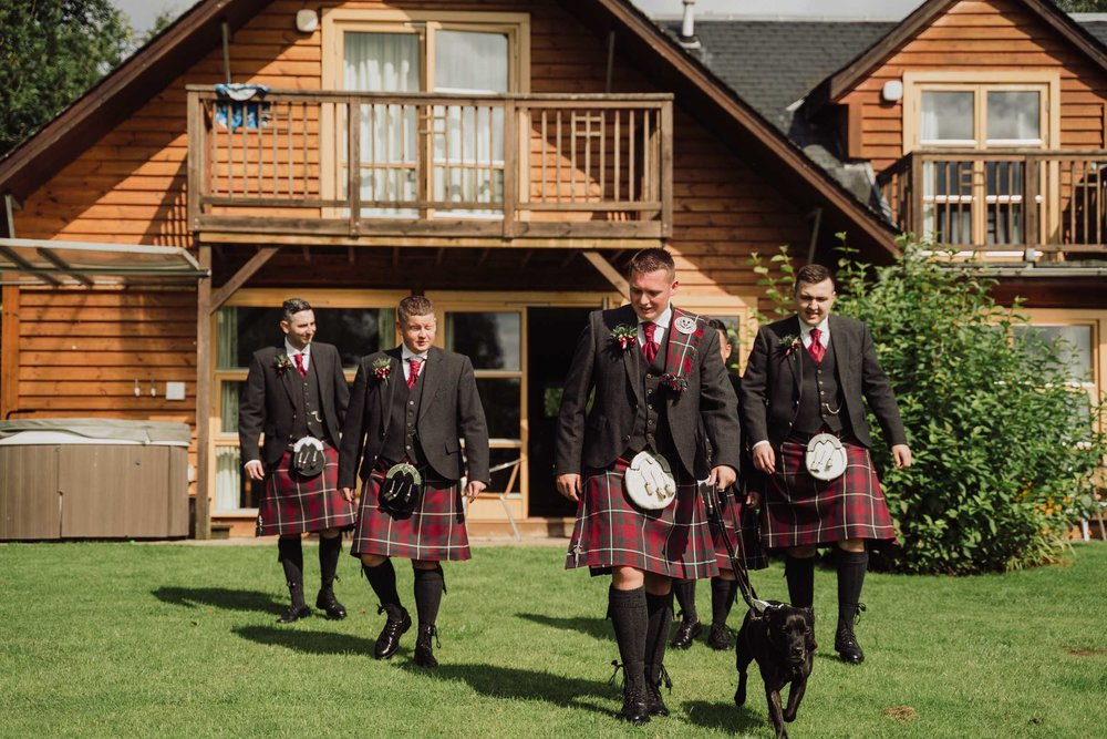loch_lomond_waterfront_wedding_dearlyphotography (13 of 103).jpg