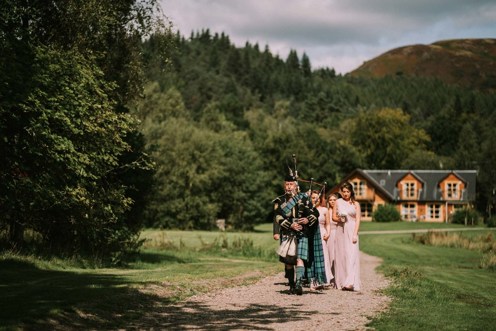loch_lomond_waterfront_wedding_dearlyphotography (23 of 103).jpg