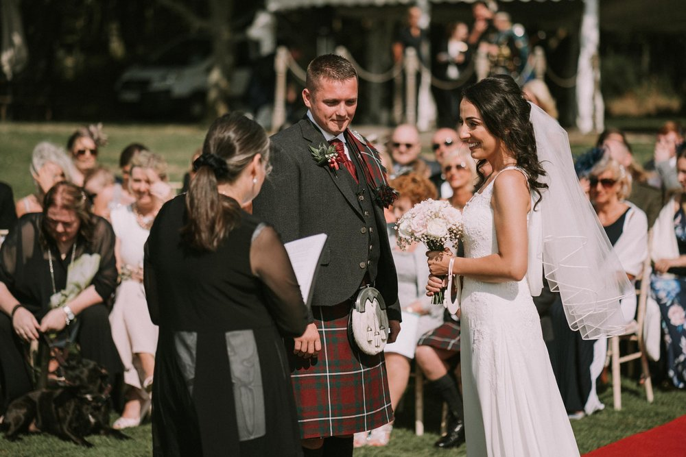 loch_lomond_waterfront_wedding_dearlyphotography (30 of 103).jpg