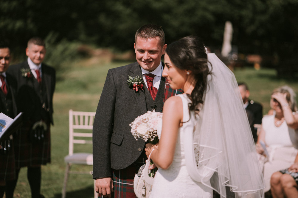 loch_lomond_waterfront_wedding_dearlyphotography (31 of 103).jpg