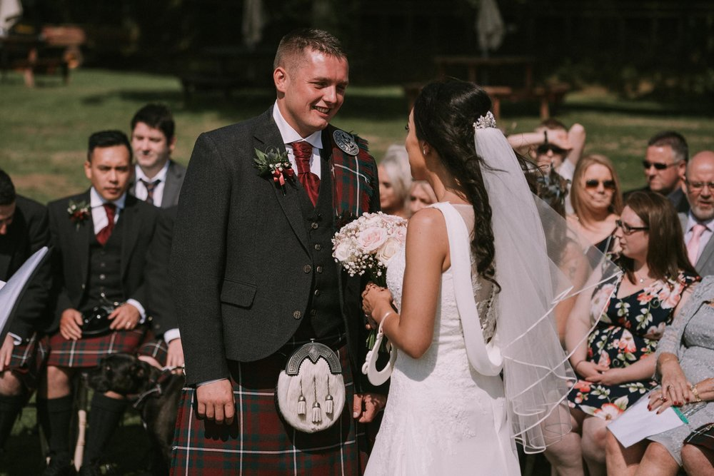 loch_lomond_waterfront_wedding_dearlyphotography (33 of 103).jpg