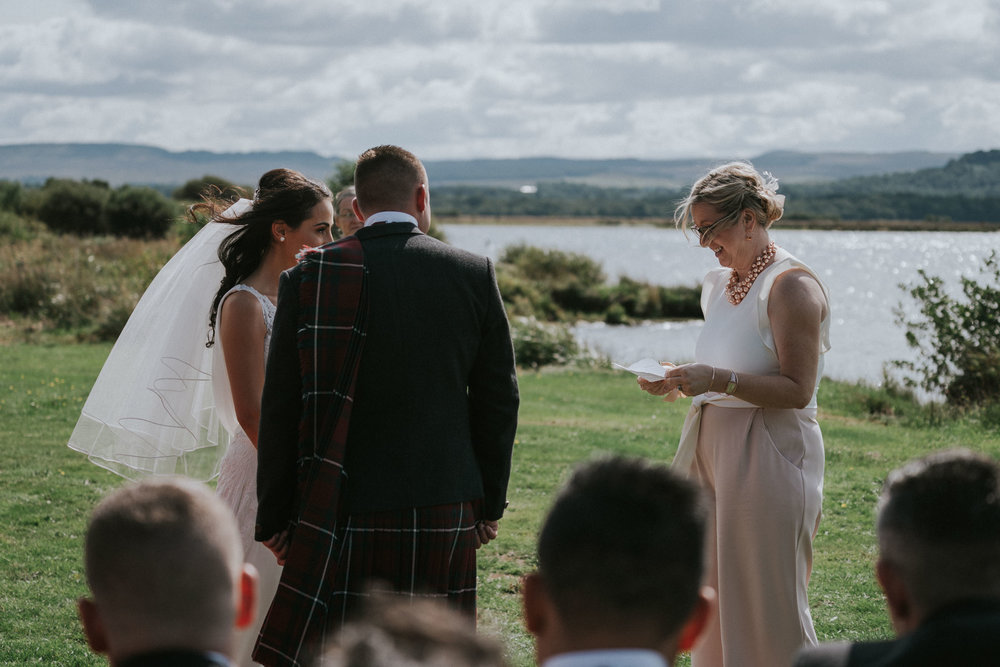 loch_lomond_waterfront_wedding_dearlyphotography (39 of 103).jpg