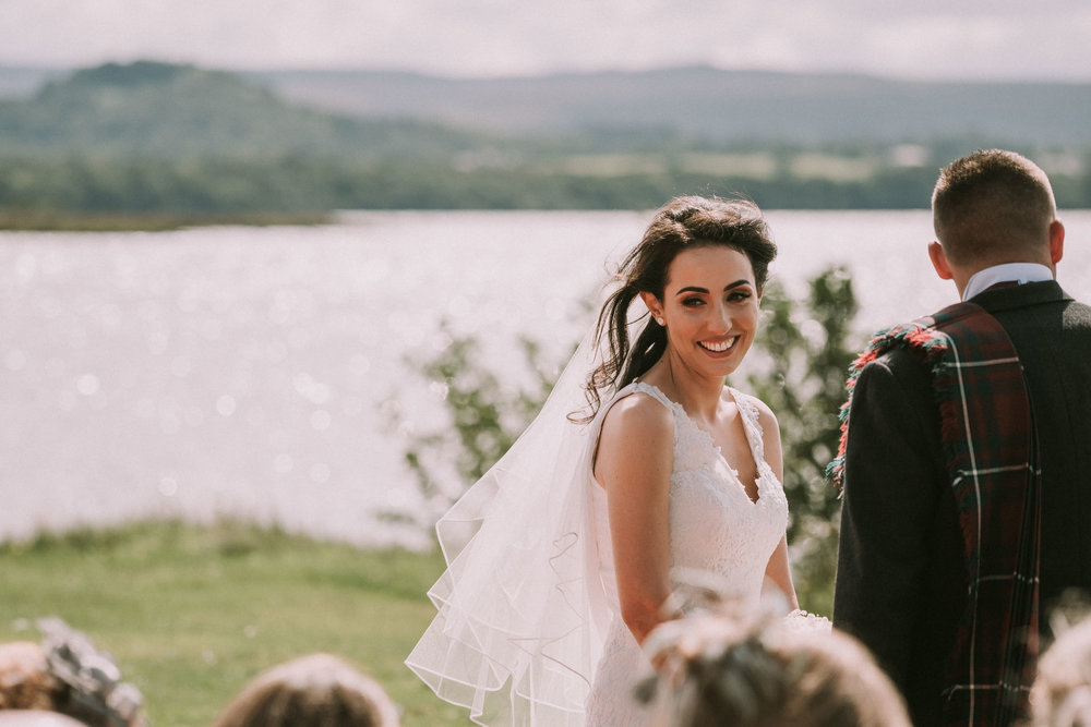 loch_lomond_waterfront_wedding_dearlyphotography (41 of 103).jpg