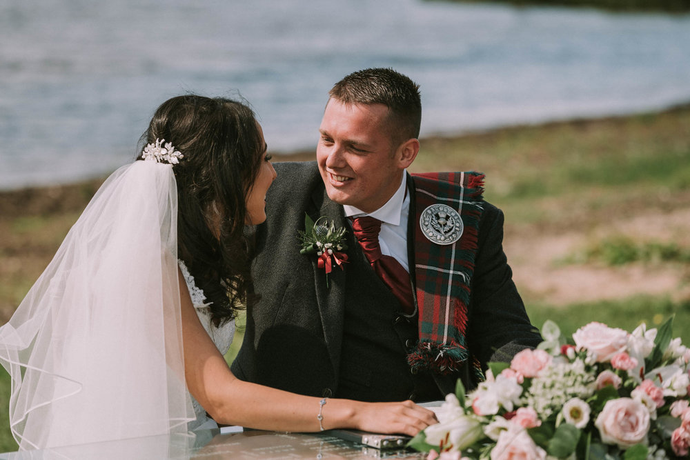 loch_lomond_waterfront_wedding_dearlyphotography (52 of 103).jpg