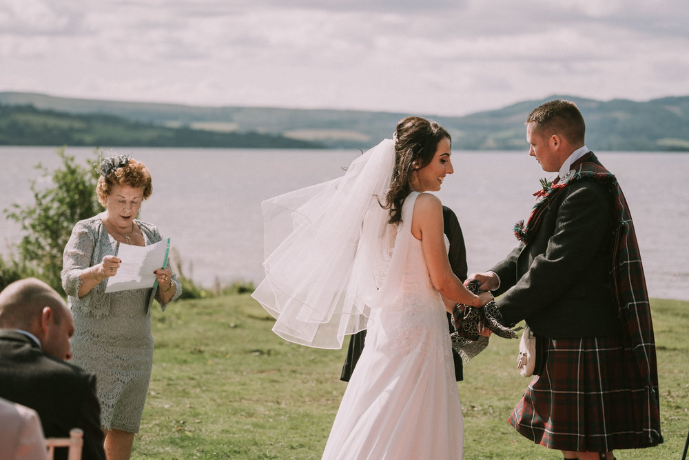 loch_lomond_waterfront_wedding_dearlyphotography (51 of 103).jpg