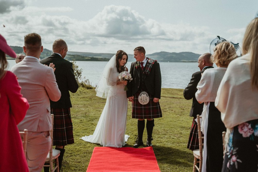loch_lomond_waterfront_wedding_dearlyphotography (53 of 103).jpg
