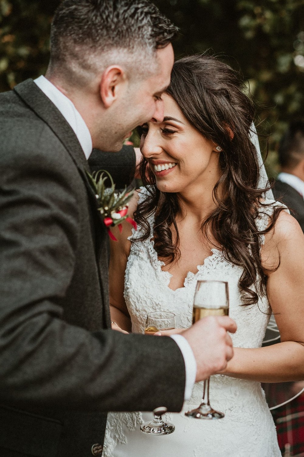 loch_lomond_waterfront_wedding_dearlyphotography (55 of 103).jpg