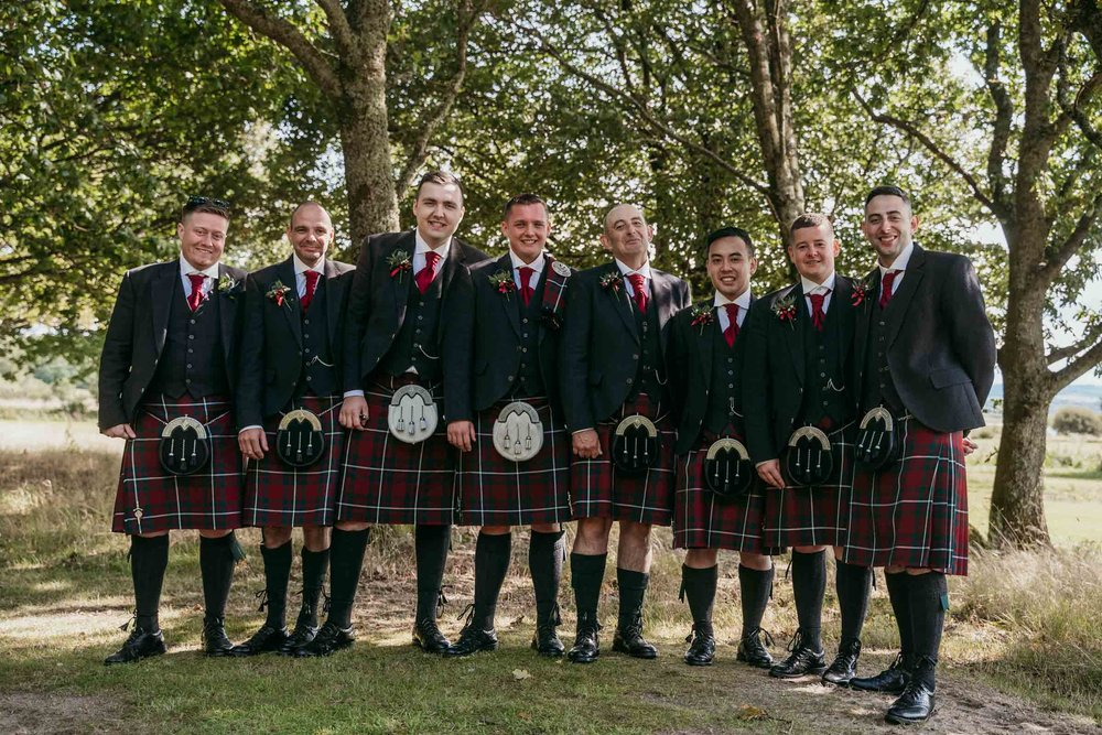 loch_lomond_waterfront_wedding_dearlyphotography (59 of 103).jpg