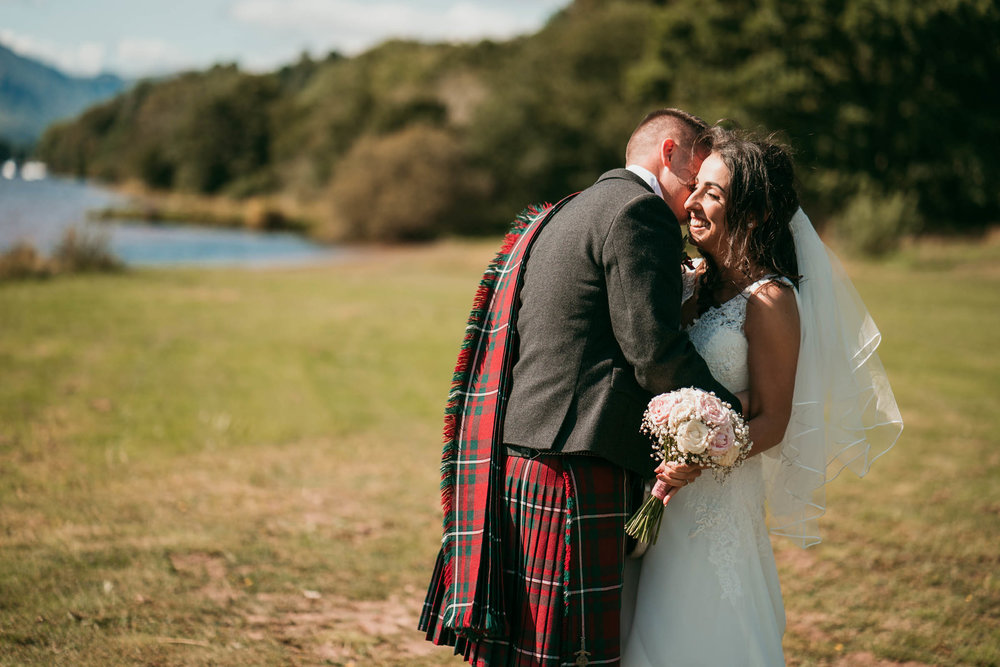 loch_lomond_waterfront_wedding_dearlyphotography (61 of 103).jpg