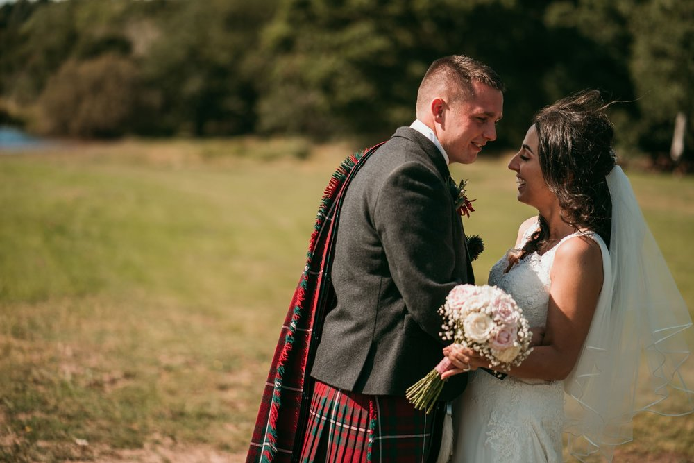 loch_lomond_waterfront_wedding_dearlyphotography (62 of 103).jpg