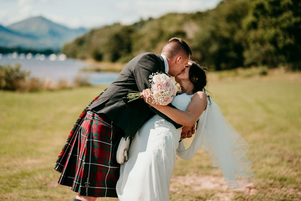loch_lomond_waterfront_wedding_dearlyphotography (63 of 103).jpg