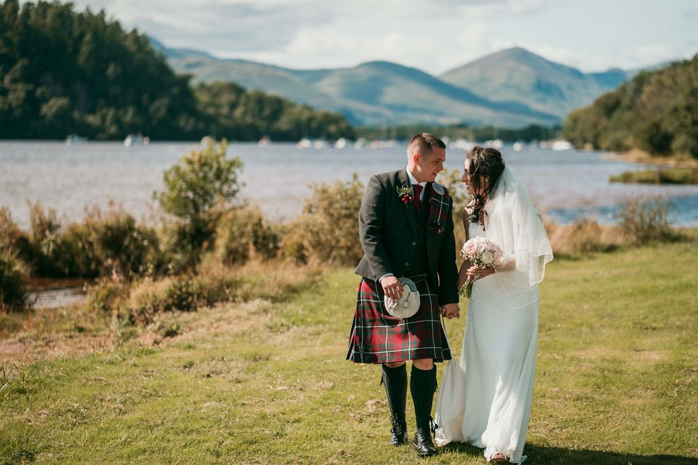 loch_lomond_waterfront_wedding_dearlyphotography (65 of 103).jpg