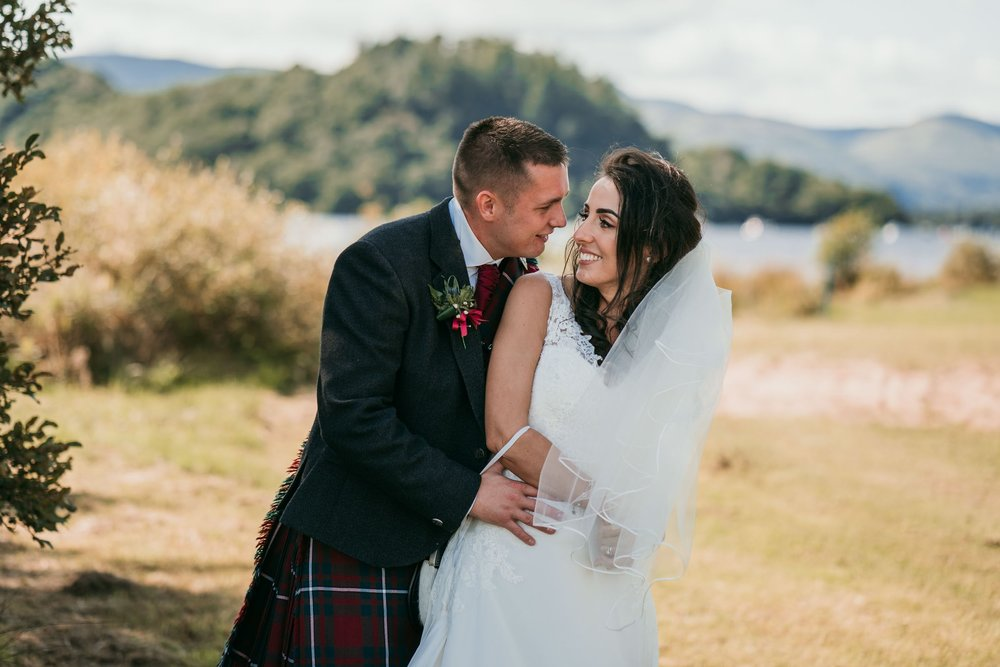 loch_lomond_waterfront_wedding_dearlyphotography (68 of 103).jpg