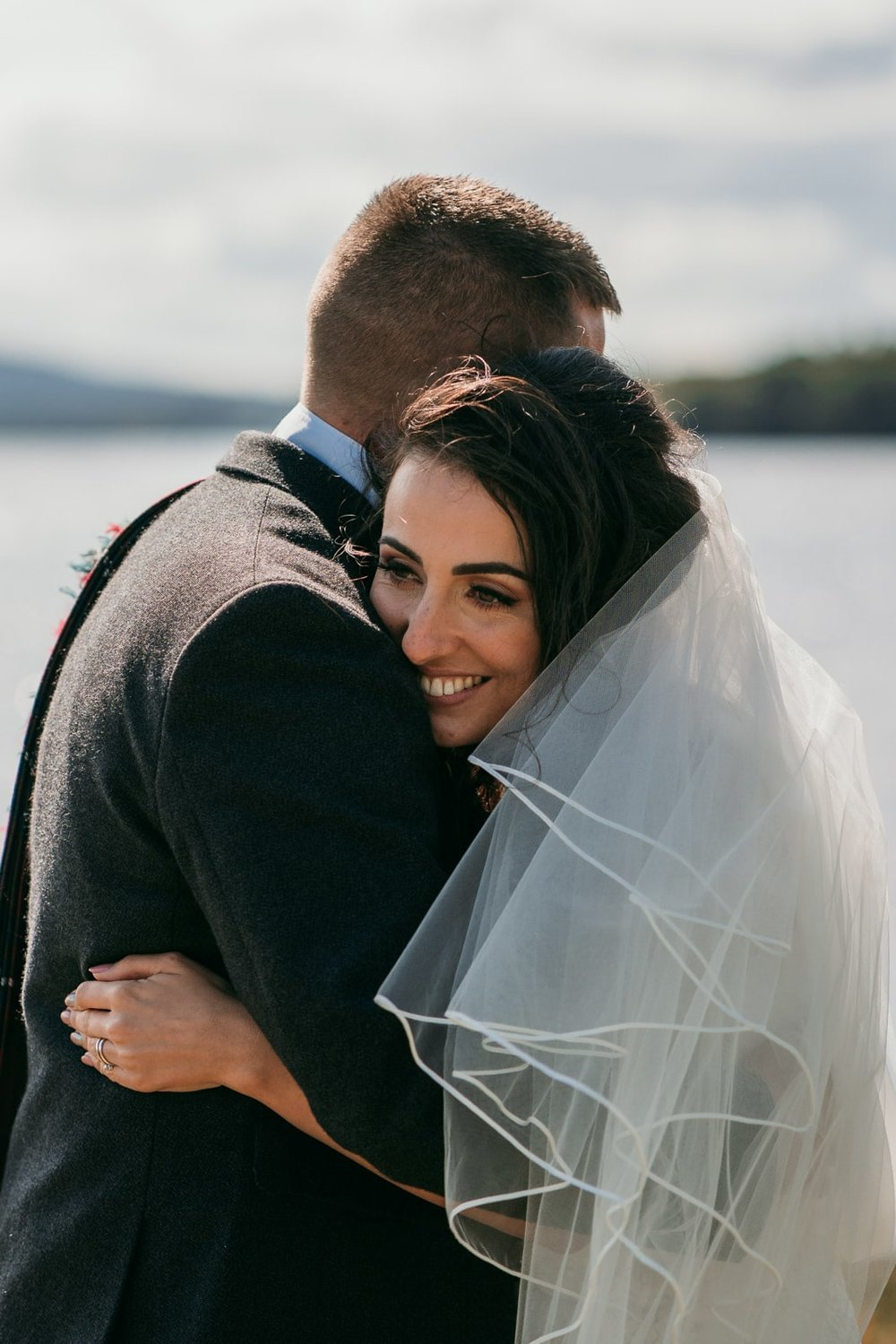 loch_lomond_waterfront_wedding_dearlyphotography (71 of 103).jpg