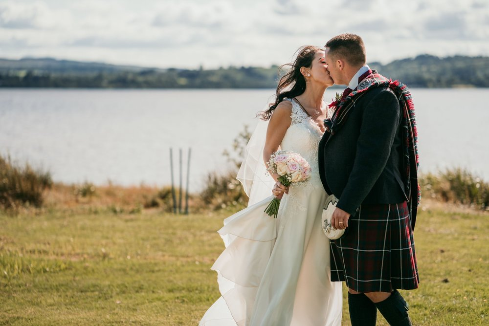 loch_lomond_waterfront_wedding_dearlyphotography (72 of 103).jpg