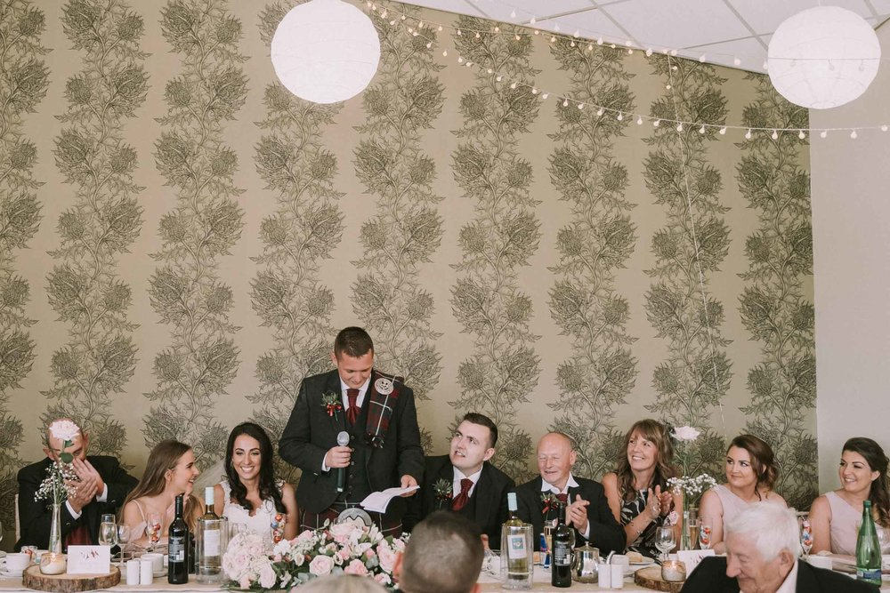 loch_lomond_waterfront_wedding_dearlyphotography (79 of 103).jpg