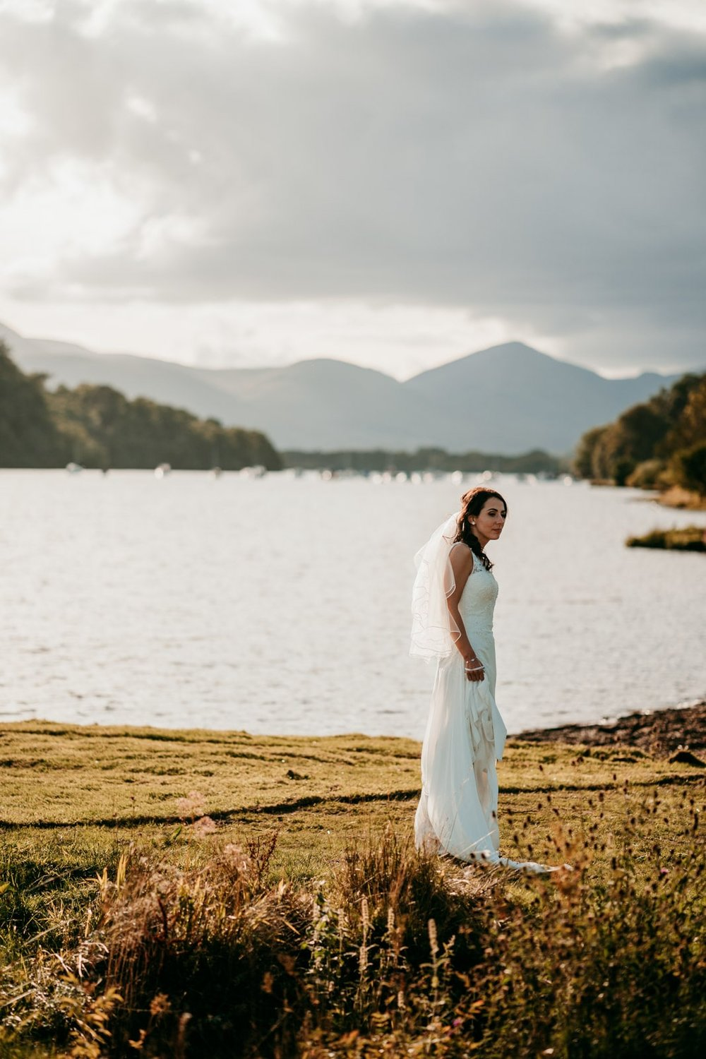 loch_lomond_waterfront_wedding_dearlyphotography (84 of 103).jpg