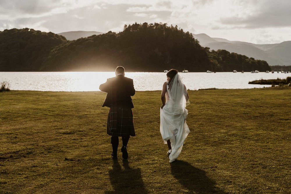 loch_lomond_waterfront_wedding_dearlyphotography (85 of 103).jpg
