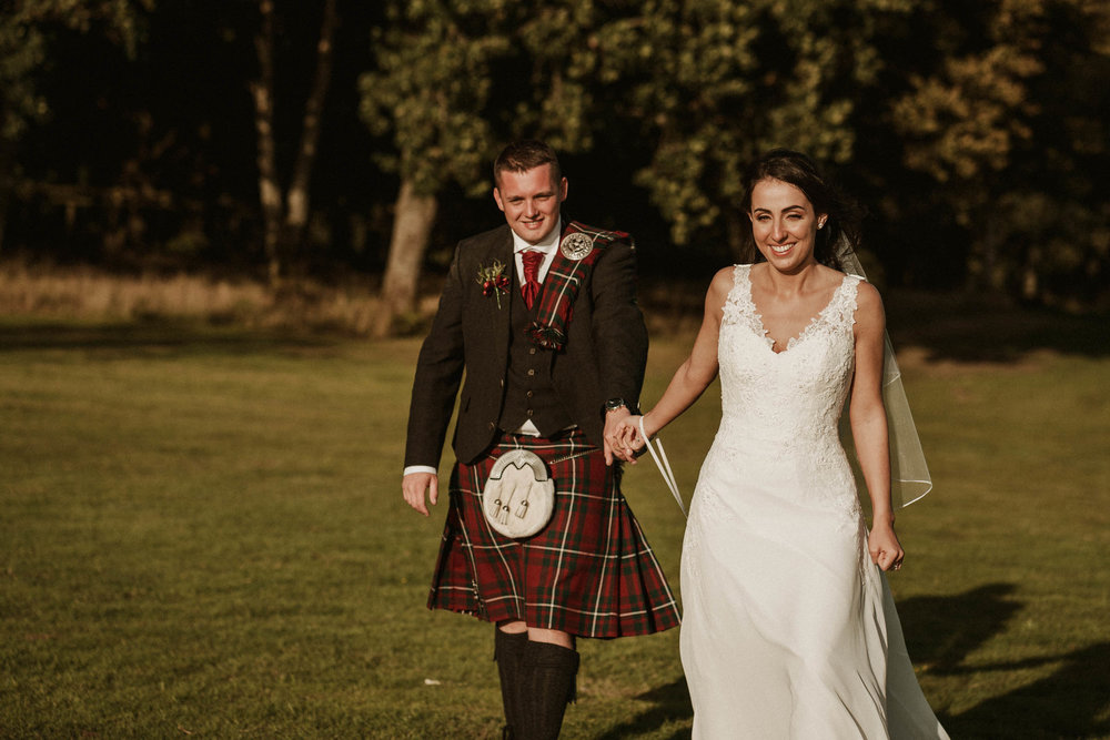 loch_lomond_waterfront_wedding_dearlyphotography (87 of 103).jpg