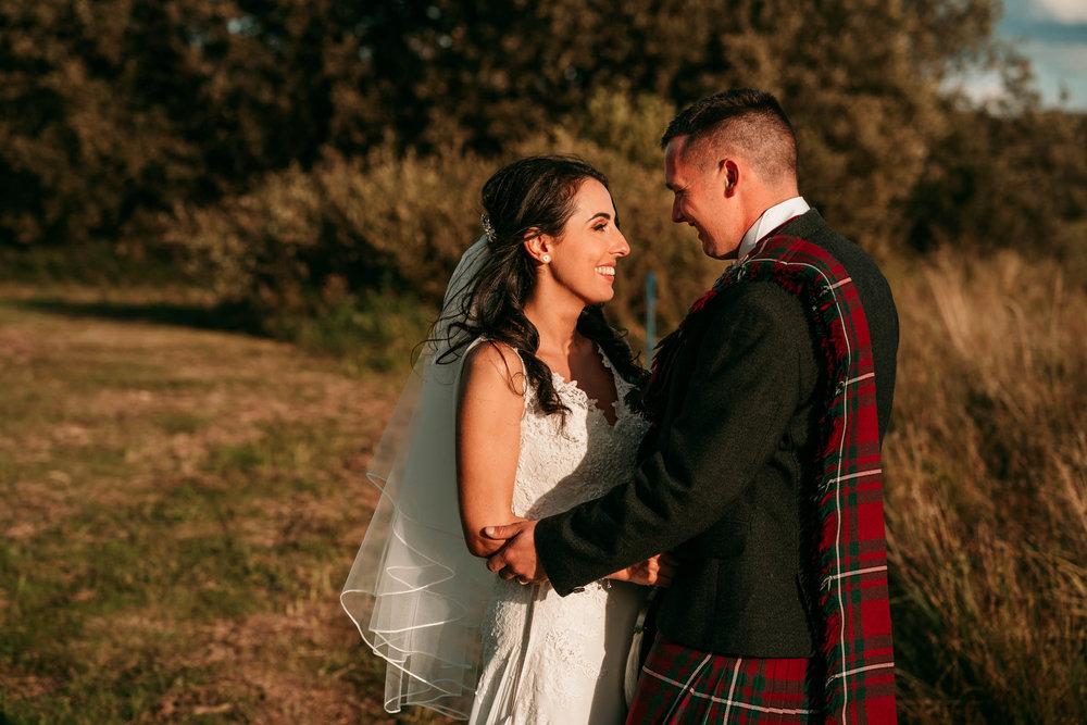 loch_lomond_waterfront_wedding_dearlyphotography (88 of 103).jpg