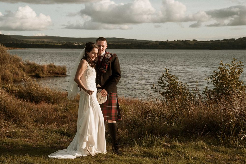 loch_lomond_waterfront_wedding_dearlyphotography (89 of 103).jpg