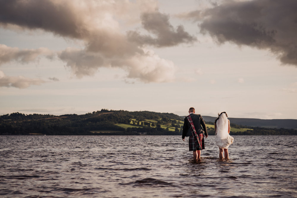 loch_lomond_waterfront_wedding_dearlyphotography (91 of 103).jpg
