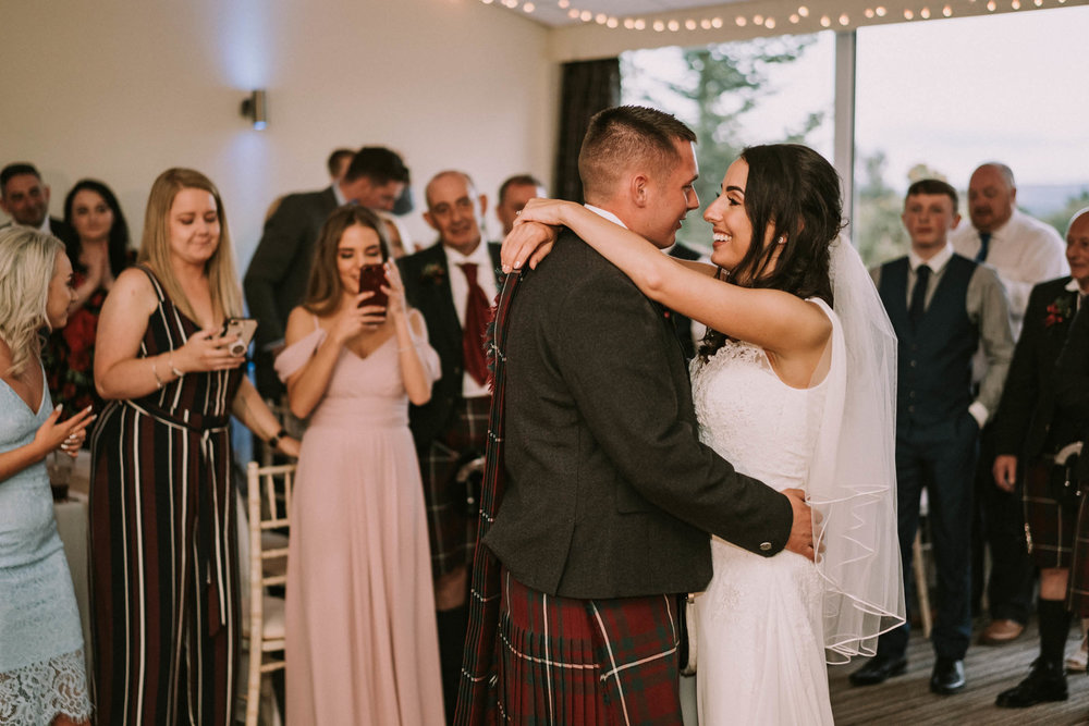 loch_lomond_waterfront_wedding_dearlyphotography (98 of 103).jpg