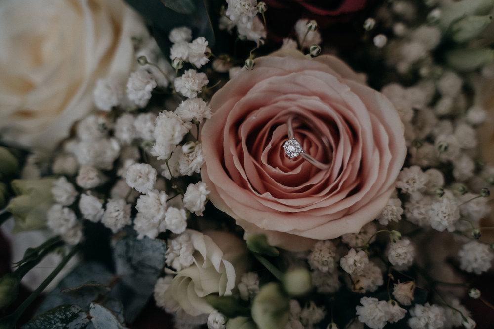 brisbane-house-hotel-wedding-largs-dearly-photography (12 of 94).jpg