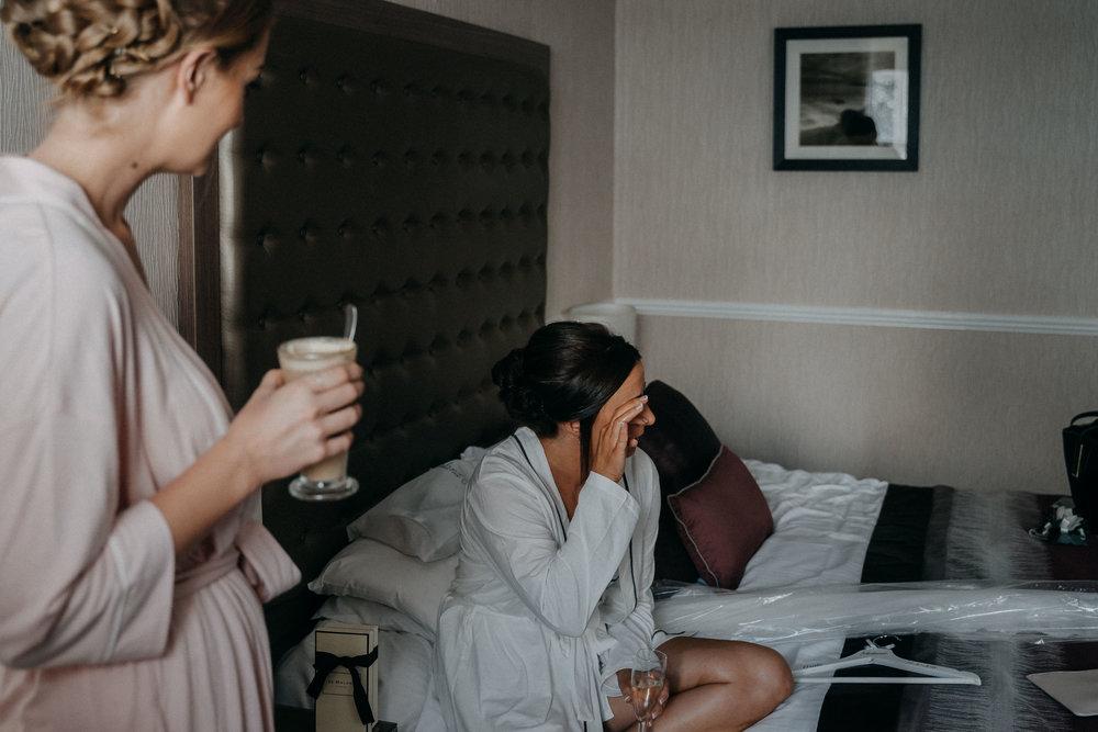 brisbane-house-hotel-wedding-largs-dearly-photography (18 of 94).jpg