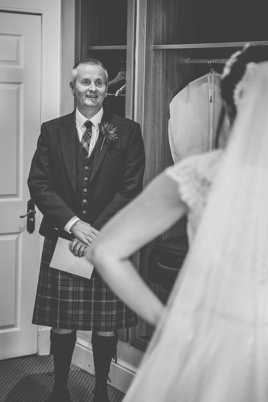 brisbane-house-hotel-wedding-largs-dearly-photography (27 of 94).jpg