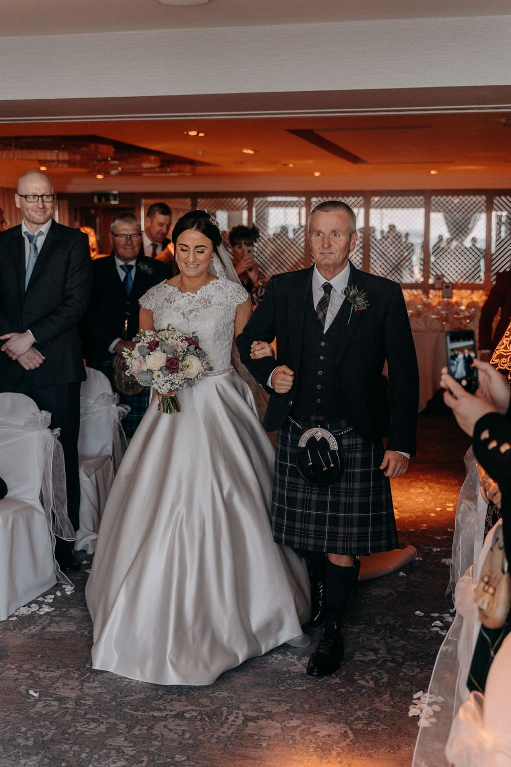 brisbane-house-hotel-wedding-largs-dearly-photography (38 of 94).jpg