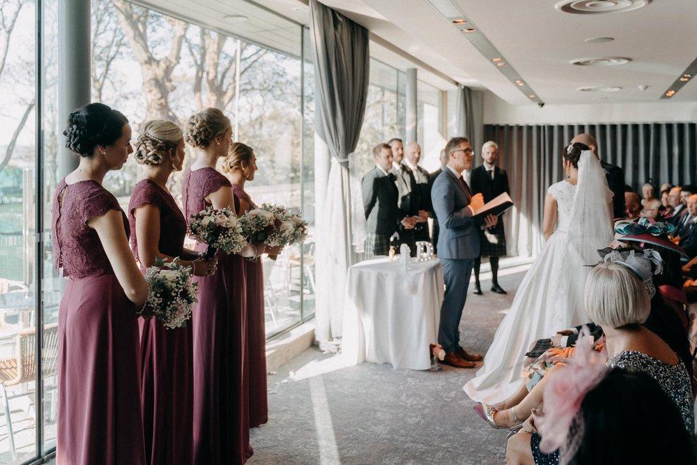 brisbane-house-hotel-wedding-largs-dearly-photography (47 of 94).jpg