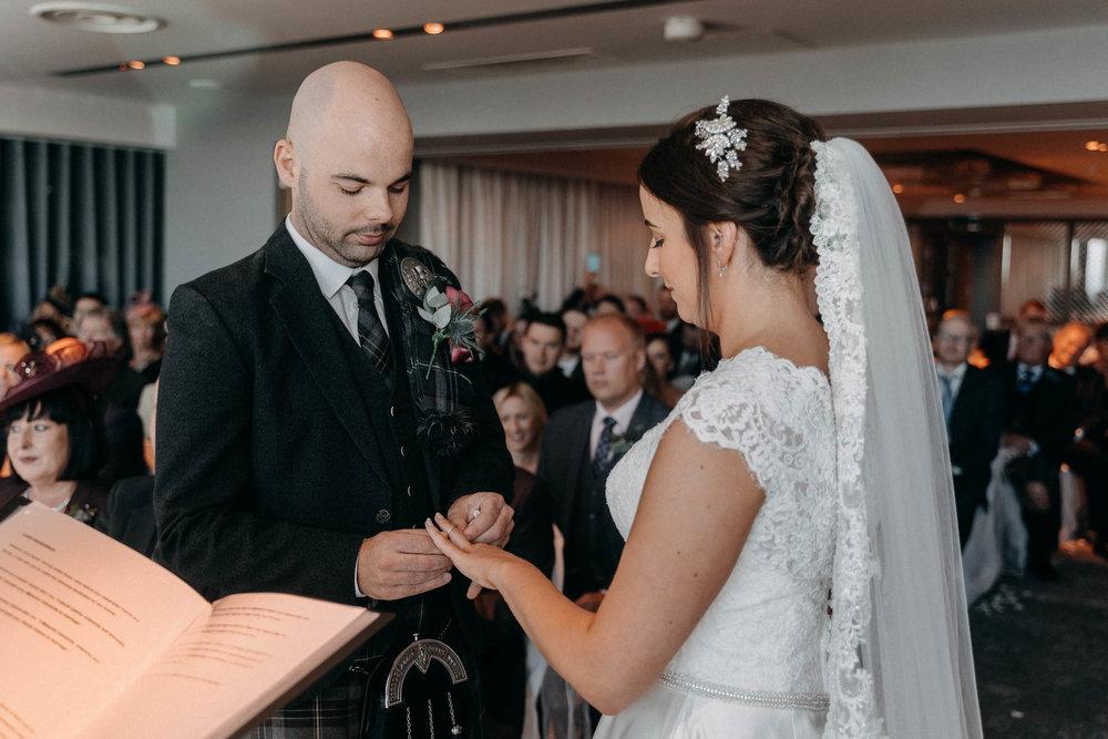 brisbane-house-hotel-wedding-largs-dearly-photography (49 of 94).jpg