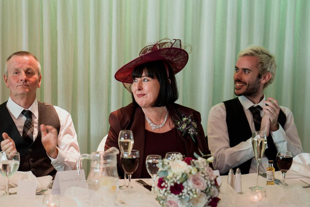 brisbane-house-hotel-wedding-largs-dearly-photography (75 of 94).jpg