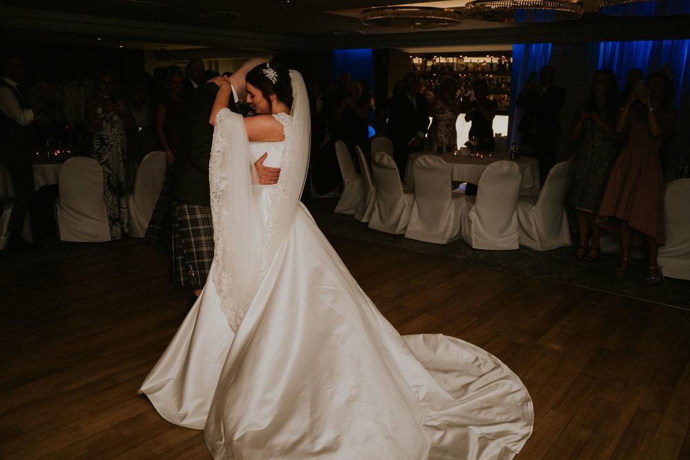 brisbane-house-hotel-wedding-largs-dearly-photography (83 of 94).jpg