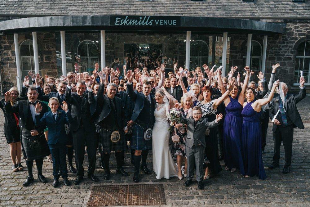 eskmills-venue-wedding-edinburgh-dearly-photography (25 of 66).jpg