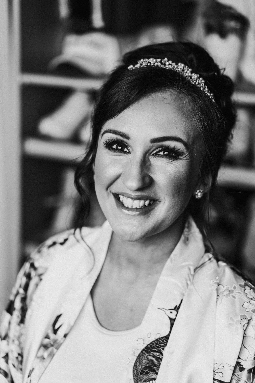 Oran-Mor-Wedding-Photographer-DearlyPhotography (5 of 55).jpg
