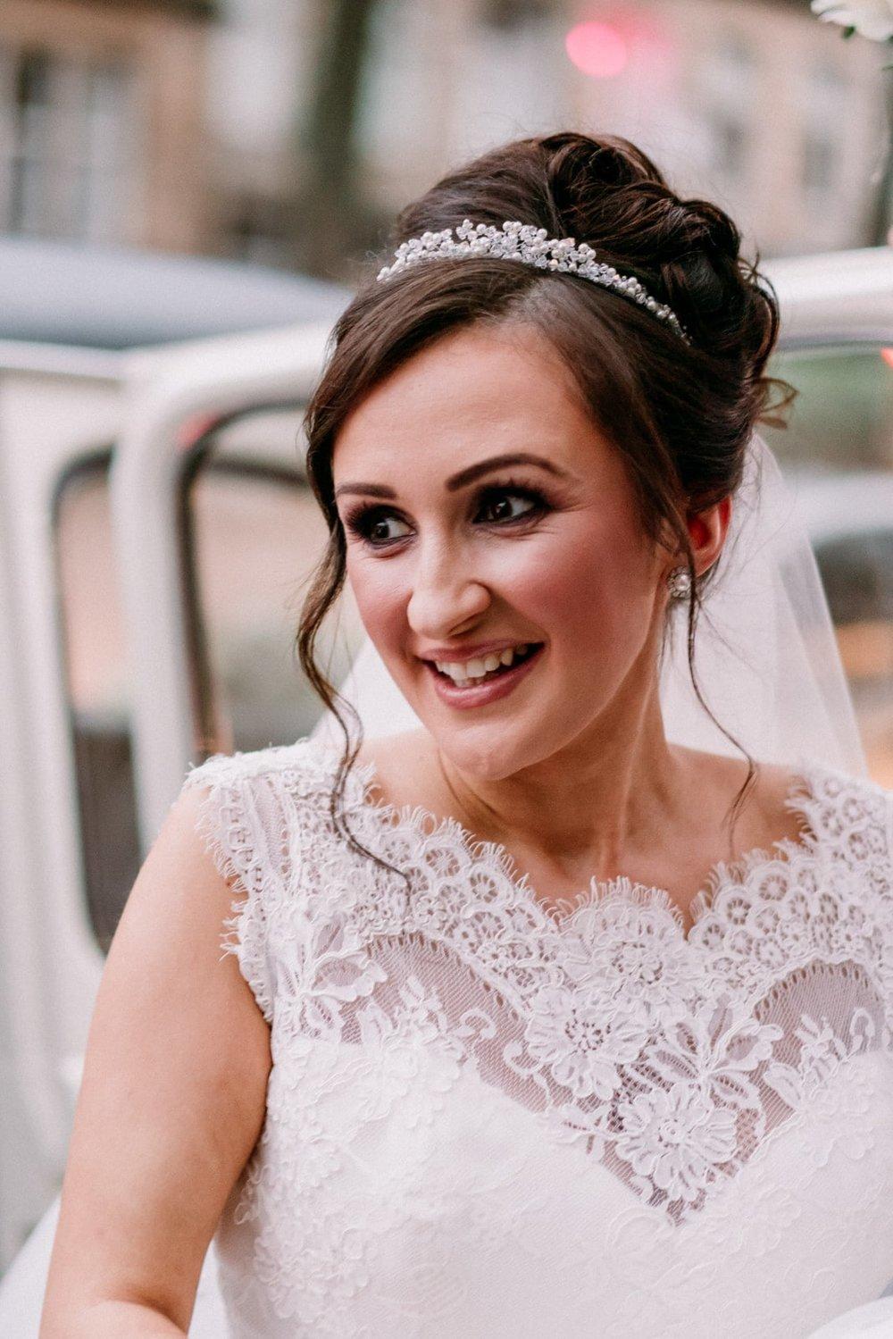 Oran-Mor-Wedding-Photographer-DearlyPhotography (11 of 55).jpg