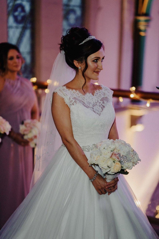 Oran-Mor-Wedding-Photographer-DearlyPhotography (15 of 55).jpg