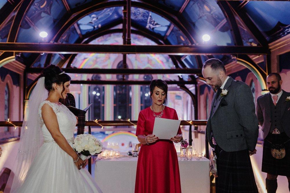Oran-Mor-Wedding-Photographer-DearlyPhotography (19 of 55).jpg