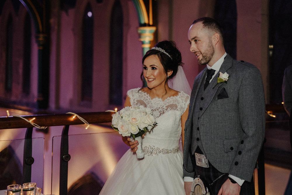 Oran-Mor-Wedding-Photographer-DearlyPhotography (22 of 55).jpg