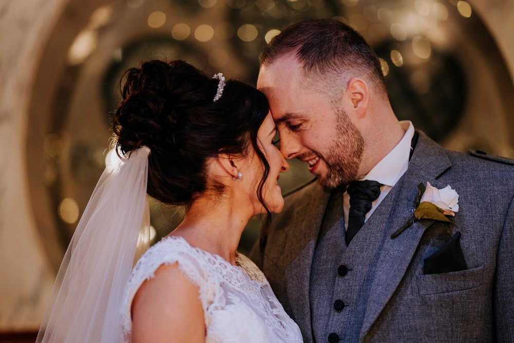 Oran-Mor-Wedding-Photographer-DearlyPhotography (26 of 55).jpg