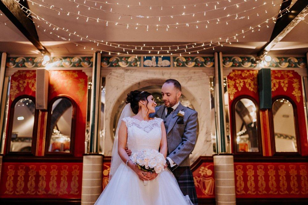Oran-Mor-Wedding-Photographer-DearlyPhotography (28 of 55).jpg