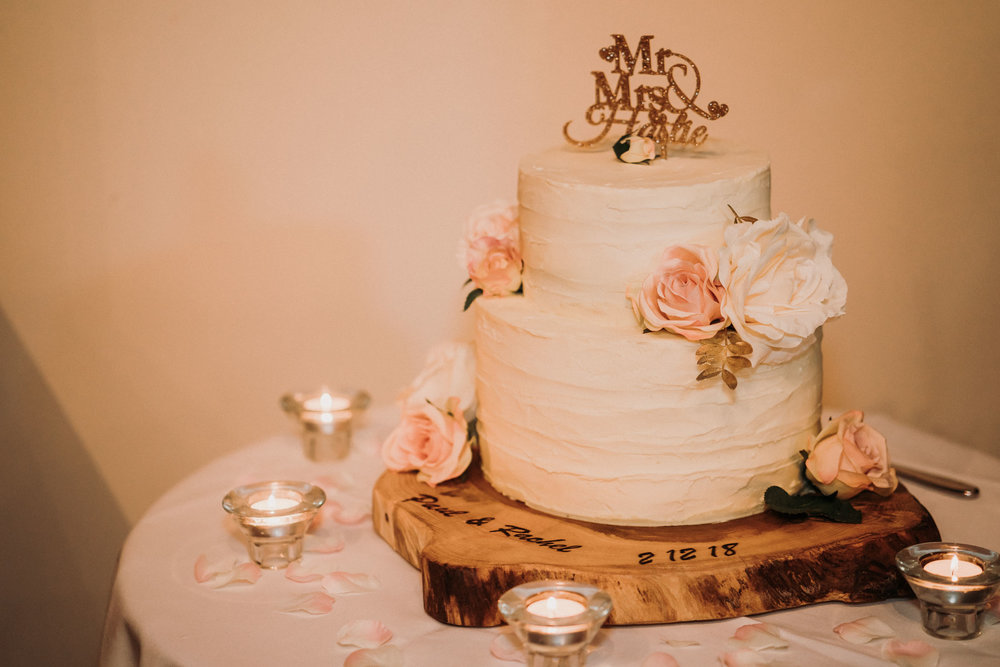Oran-Mor-Wedding-Photographer-DearlyPhotography (31 of 55).jpg