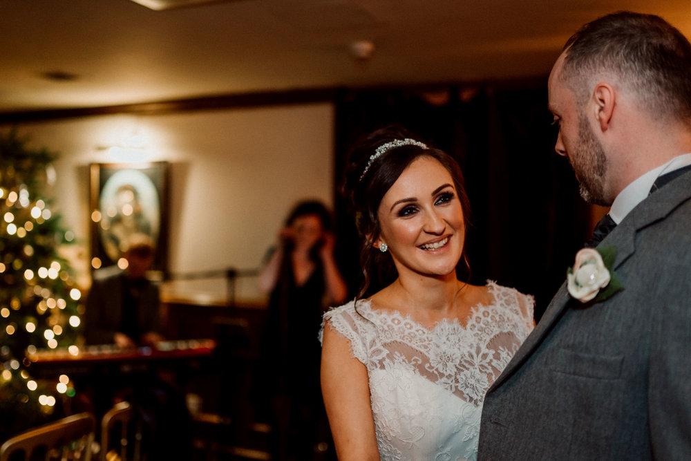Oran-Mor-Wedding-Photographer-DearlyPhotography (45 of 55).jpg