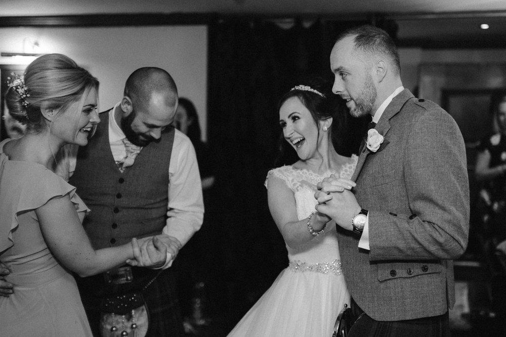 Oran-Mor-Wedding-Photographer-DearlyPhotography (49 of 55).jpg