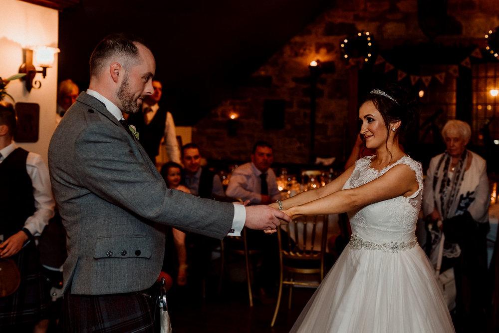 Oran-Mor-Wedding-Photographer-DearlyPhotography (50 of 55).jpg