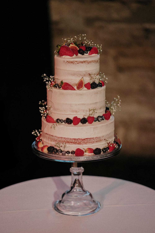 cottiers wedding glasgow